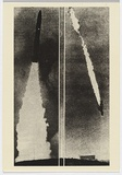 Title: Card to Mary Page 1991 | Date: 1991