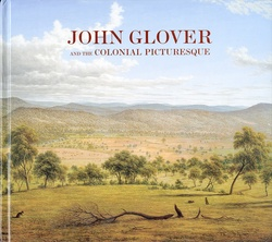 <p>John Glover and the colonial picturesque.</p>